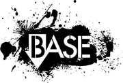 base-logo-08