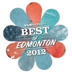Best Martial Arts in Edmonton