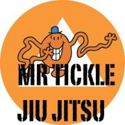 mr-tickle-jiu-jitsu1