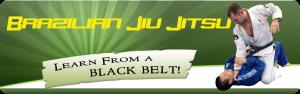 BJJ Button