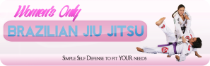 womens only bjj button