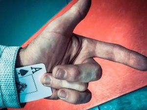 BJJ CARD TRICK-7391